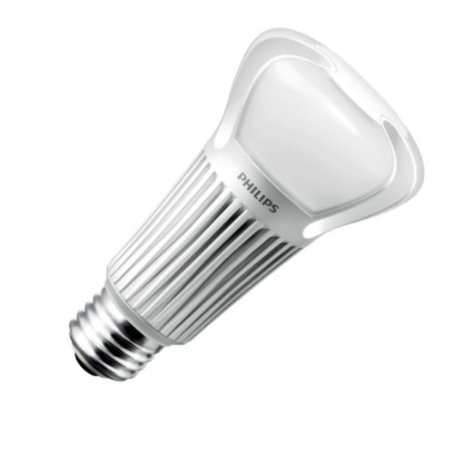 lampe led master ledbulb 13w 230v gradable 2700k philips led design. Black Bedroom Furniture Sets. Home Design Ideas